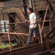 Christian Bale - galeria zdjęć - Zdjęcie nr. 8 z filmu: Zrodzony w ogniu