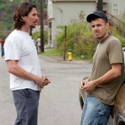 Christian Bale - galeria zdjęć - Zdjęcie nr. 17 z filmu: Zrodzony w ogniu