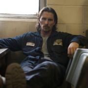 Christian Bale - galeria zdjęć - Zdjęcie nr. 7 z filmu: Zrodzony w ogniu