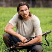 Christian Bale - galeria zdjęć - Zdjęcie nr. 4 z filmu: Zrodzony w ogniu