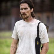 Christian Bale - galeria zdjęć - Zdjęcie nr. 3 z filmu: Zrodzony w ogniu