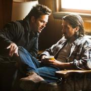 Christian Bale - galeria zdjęć - Zdjęcie nr. 13 z filmu: Zrodzony w ogniu