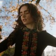 Lily Collins - galeria zdjęć - filmweb