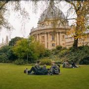 Tom Glynn-Carney - galeria zdjęć - filmweb