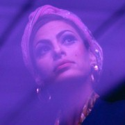 Eva Mendes - galeria zdjęć - filmweb