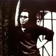 Rodriguez - galeria zdjęć - filmweb