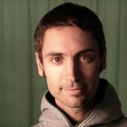 Malik Bendjelloul - galeria zdjęć - filmweb