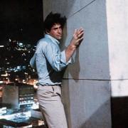 Robert Hays - galeria zdjęć - filmweb