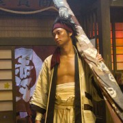 Munetaka Aoki - galeria zdjęć - filmweb