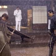 Yôsuke Eguchi - galeria zdjęć - filmweb