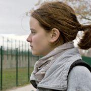 Pauline Étienne - galeria zdjęć - filmweb