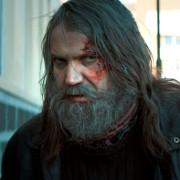 Þorsteinn Bachmann - galeria zdjęć - filmweb