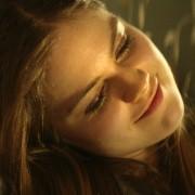 Hera Hilmar - galeria zdjęć - Zdjęcie nr. 8 z filmu: Życie na kredycie