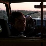 Marcello Fonte - galeria zdjęć - Zdjęcie nr. 4 z filmu: Dogman