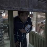 Marcello Fonte - galeria zdjęć - Zdjęcie nr. 5 z filmu: Dogman