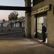Marcello Fonte - galeria zdjęć - Zdjęcie nr. 7 z filmu: Dogman