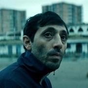 Marcello Fonte - galeria zdjęć - Zdjęcie nr. 14 z filmu: Dogman