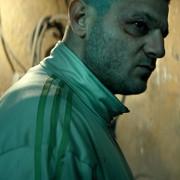 Marcello Fonte - galeria zdjęć - Zdjęcie nr. 15 z filmu: Dogman