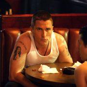 Christian Bale - galeria zdjęć - Zdjęcie nr. 12 z filmu: Ciężkie czasy
