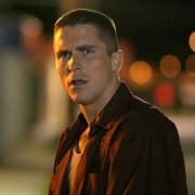 Christian Bale - galeria zdjęć - Zdjęcie nr. 7 z filmu: Ciężkie czasy