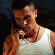 Christian Bale - galeria zdjęć - Zdjęcie nr. 1 z filmu: Ciężkie czasy