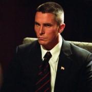 Christian Bale - galeria zdjęć - Zdjęcie nr. 6 z filmu: Ciężkie czasy