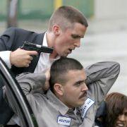 Christian Bale - galeria zdjęć - Zdjęcie nr. 15 z filmu: Ciężkie czasy