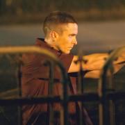 Christian Bale - galeria zdjęć - Zdjęcie nr. 4 z filmu: Ciężkie czasy