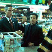 Christian Bale - galeria zdjęć - Zdjęcie nr. 14 z filmu: Ciężkie czasy