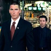 Christian Bale - galeria zdjęć - Zdjęcie nr. 9 z filmu: Ciężkie czasy