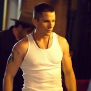 Christian Bale - galeria zdjęć - Zdjęcie nr. 3 z filmu: Ciężkie czasy