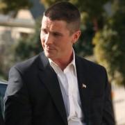 Christian Bale - galeria zdjęć - Zdjęcie nr. 2 z filmu: Ciężkie czasy