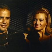 Marlon Brando - galeria zdjęć - Zdjęcie nr. 3 z filmu: Obława