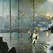 Marlon Brando - galeria zdjęć - Zdjęcie nr. 9 z filmu: Obława