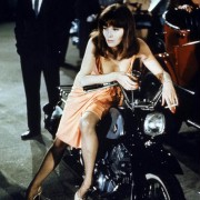 Janice Rule - galeria zdjęć - filmweb