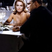 Marlon Brando - galeria zdjęć - Zdjęcie nr. 13 z filmu: Obława
