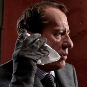 Geoffrey Rush - galeria zdjęć - filmweb