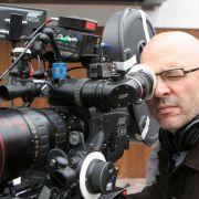 Anthony Minghella - galeria zdjęć - filmweb