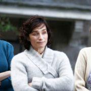Kristin Scott Thomas - galeria zdjęć - Zdjęcie nr. 11 z filmu: Wszystko zostaje w rodzinie