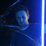 Josh Stewart - galeria zdjęć - filmweb