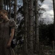 Saskia Rosendahl - galeria zdjęć - filmweb