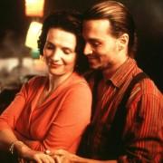 Johnny Depp - galeria zdjęć - Zdjęcie nr. 12 z filmu: Czekolada