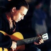 Johnny Depp - galeria zdjęć - Zdjęcie nr. 5 z filmu: Czekolada