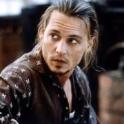Johnny Depp - galeria zdjęć - Zdjęcie nr. 4 z filmu: Czekolada