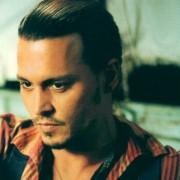 Johnny Depp - galeria zdjęć - Zdjęcie nr. 3 z filmu: Czekolada