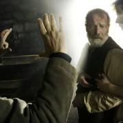 Steven Spielberg - galeria zdjęć - Zdjęcie nr. 7 z filmu: Czas wojny