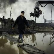 Steven Spielberg - galeria zdjęć - Zdjęcie nr. 2 z filmu: Czas wojny