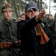 Steven Spielberg - galeria zdjęć - Zdjęcie nr. 4 z filmu: Czas wojny