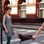 Imogen Poots - galeria zdjęć - Zdjęcie nr. 2 z filmu: Greetings from Tim Buckley