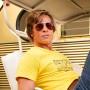 Cliff Booth - Brad Pitt